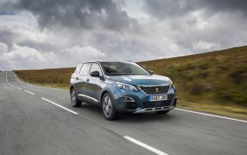 Peugeot | Stellantis