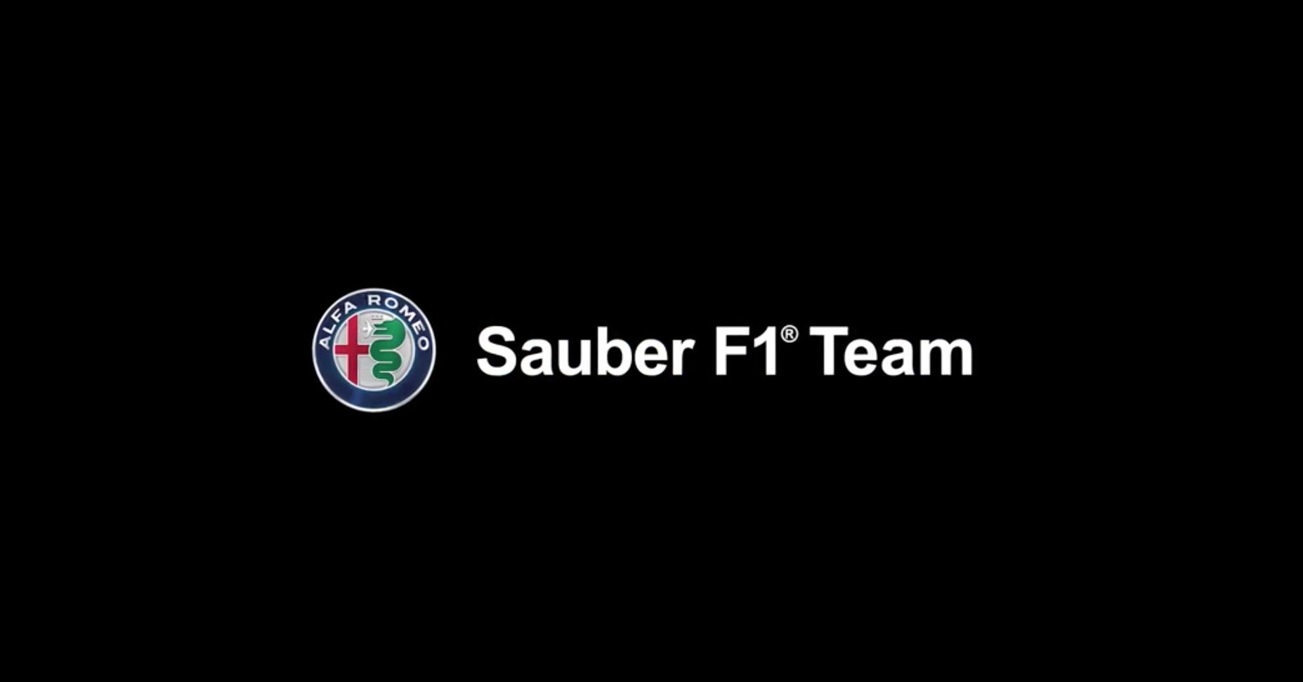 Footage Alfa Romeo Sauber C37 Videos Alfa Romeo Fca