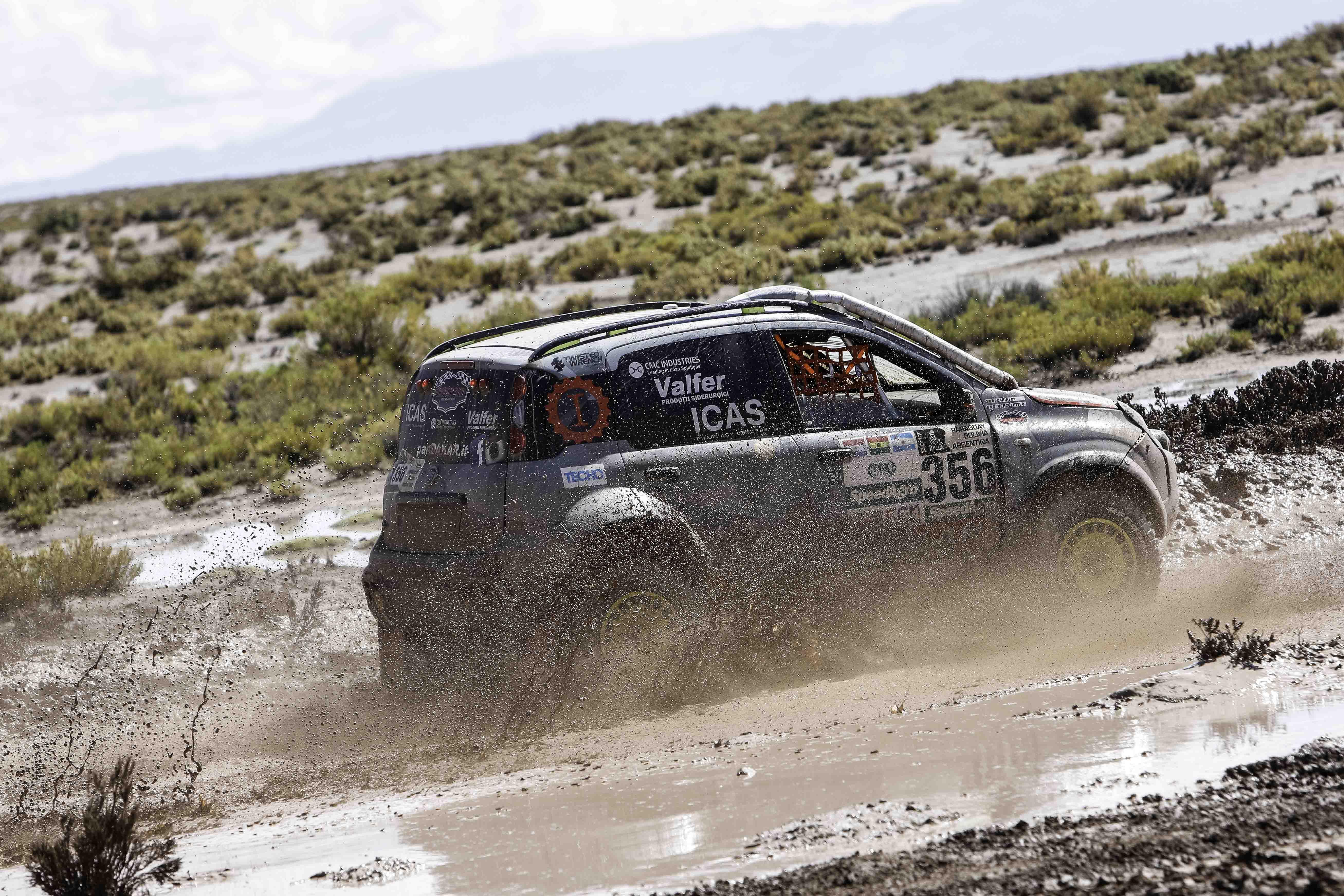 - Pressemitteilungen - Fiat Group Automobiles Press Austria