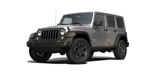 jeep wrangler rubicon x package le nouveau mod le dition limit e du l gendaire wrangler. Black Bedroom Furniture Sets. Home Design Ideas