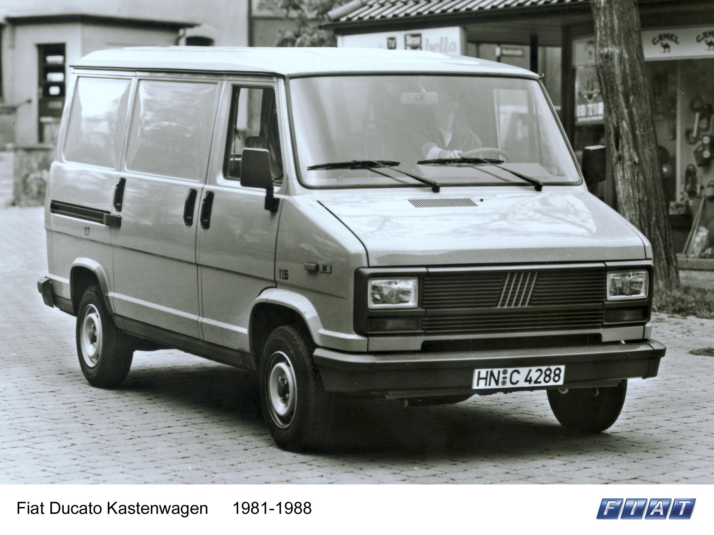 25 jahre fiat ducato die dritte generation aus sevel beliebter transporter basisfahrzeug. Black Bedroom Furniture Sets. Home Design Ideas