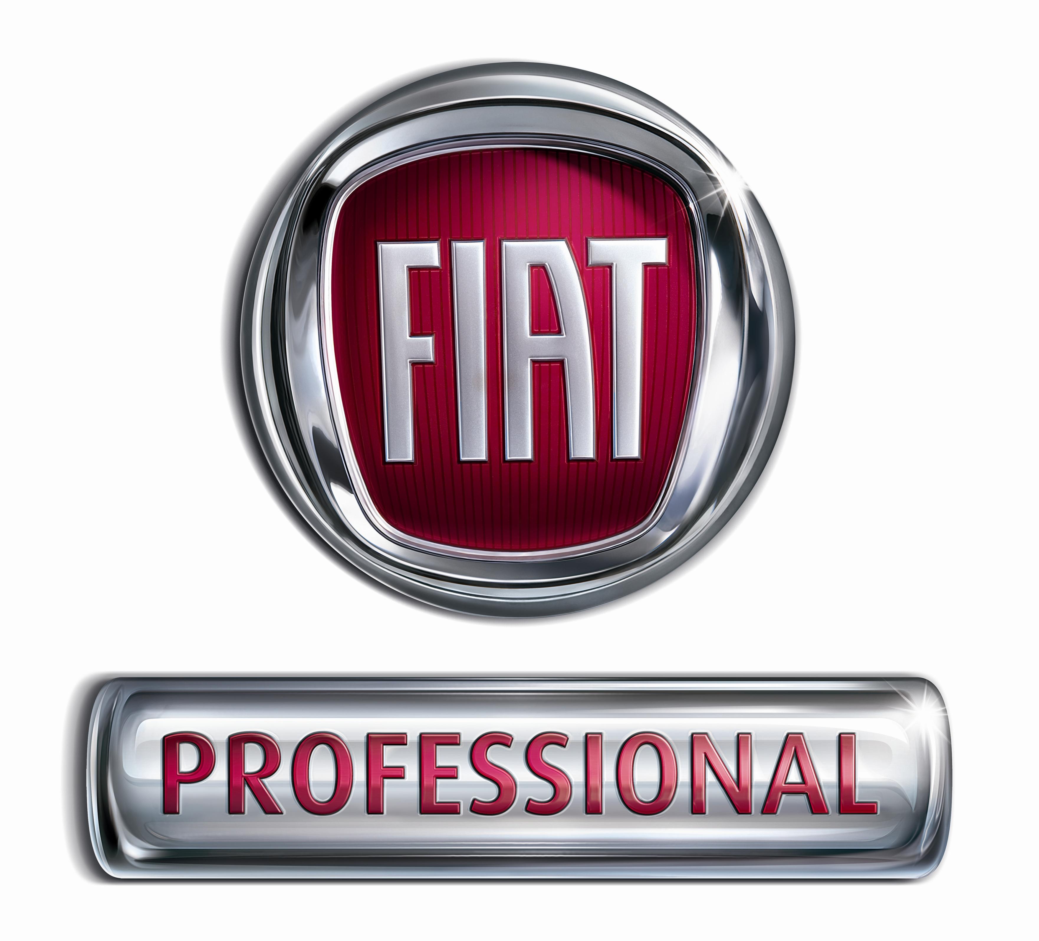 Neuer Markenname F 252 R Transporter Sparte Der Fiat Gruppe