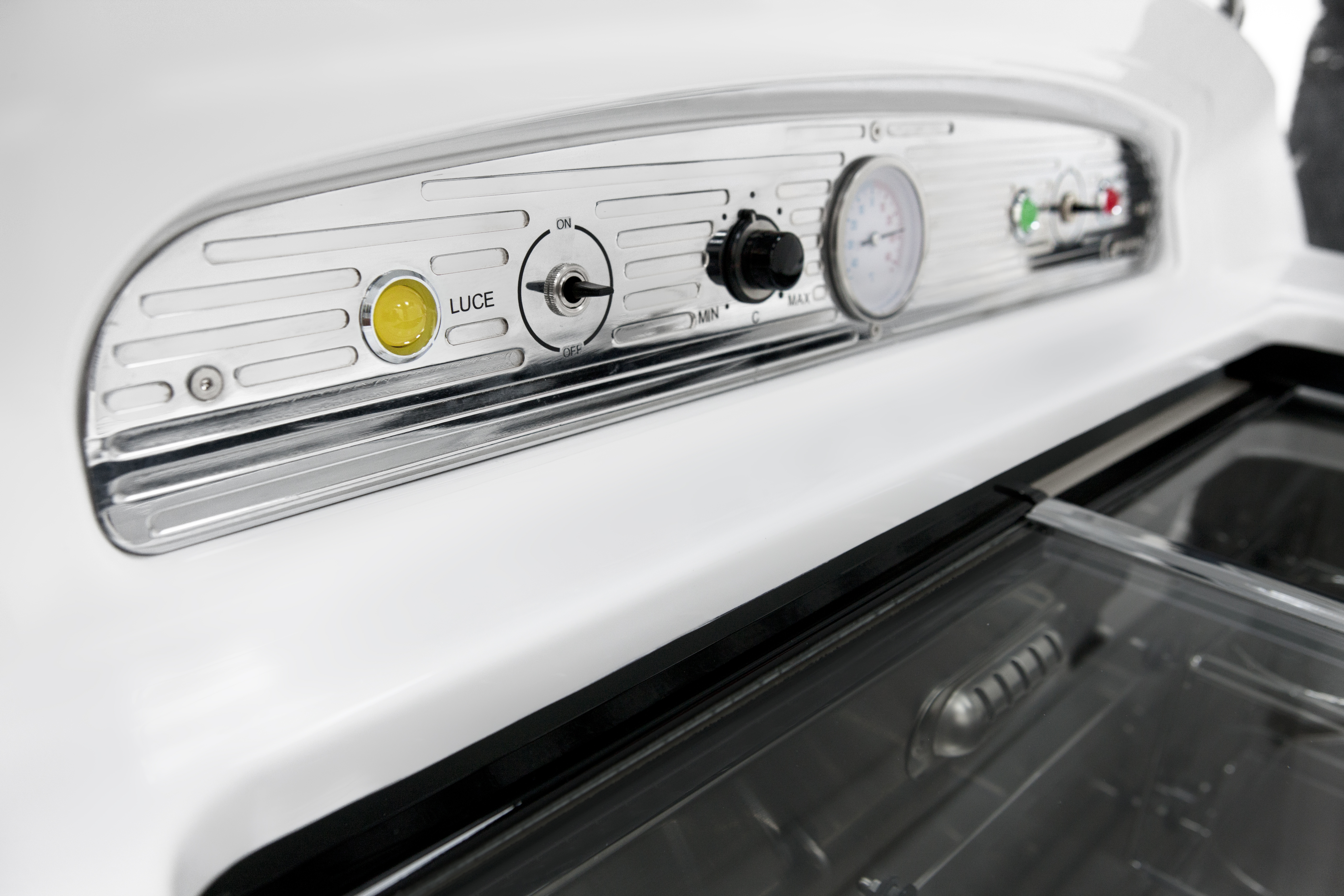 Smeg Kühlschrank Verbrauch : Pressetexte fca germany ag pressesystem