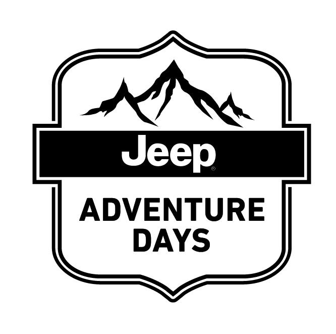 jeep u00ae renegade adventure edition als attraktives