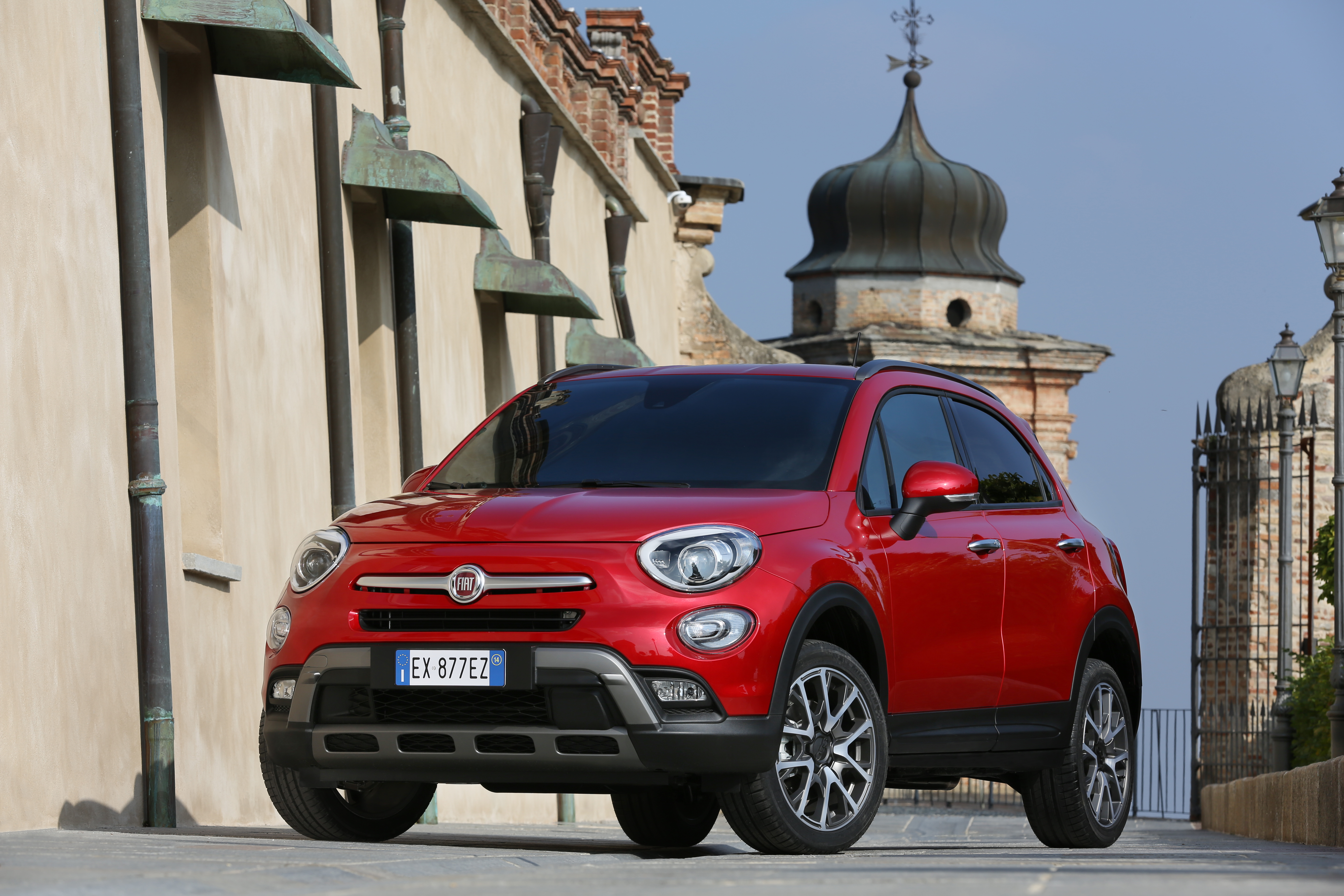 top car rockstar quarter fiat gear front buyers review reviews guide