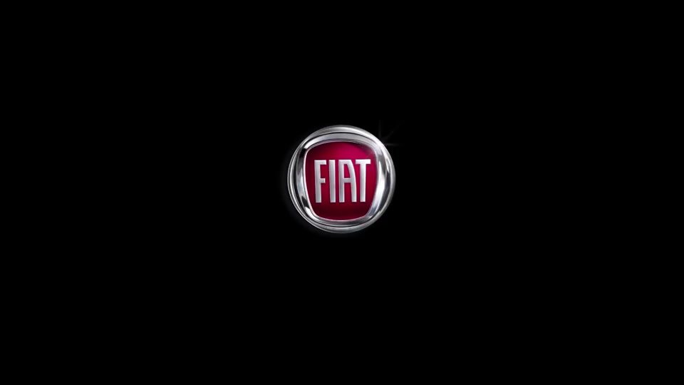 Fiat 500 Mirror family: virtual press conference.<br><br>All rights reserved. Android and Android Auto are trademarks of Google LLC. Apple CarPlay is a trademark of Apple Inc.