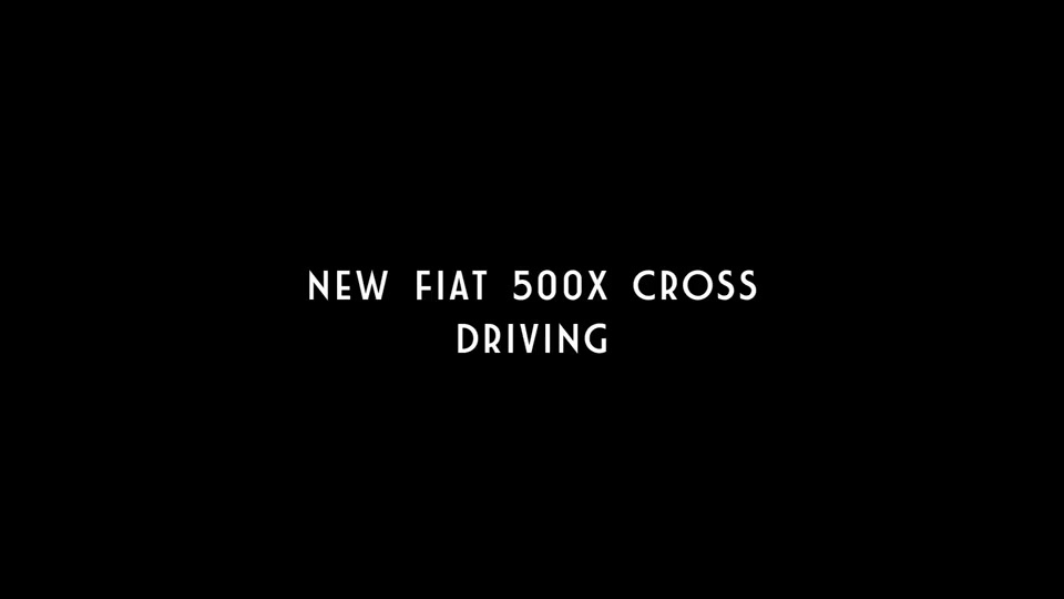 New 500X Footage (1)