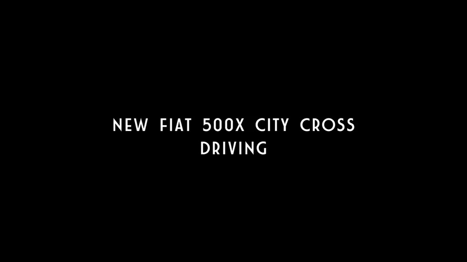 New 500X Footage (2)