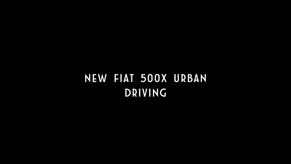 New 500X Footage (4)