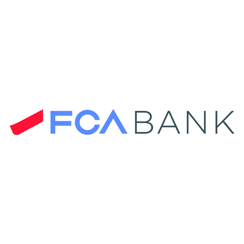 FCA Bank Poursuit Sa Collaboration Avec Jaguar Land Rover