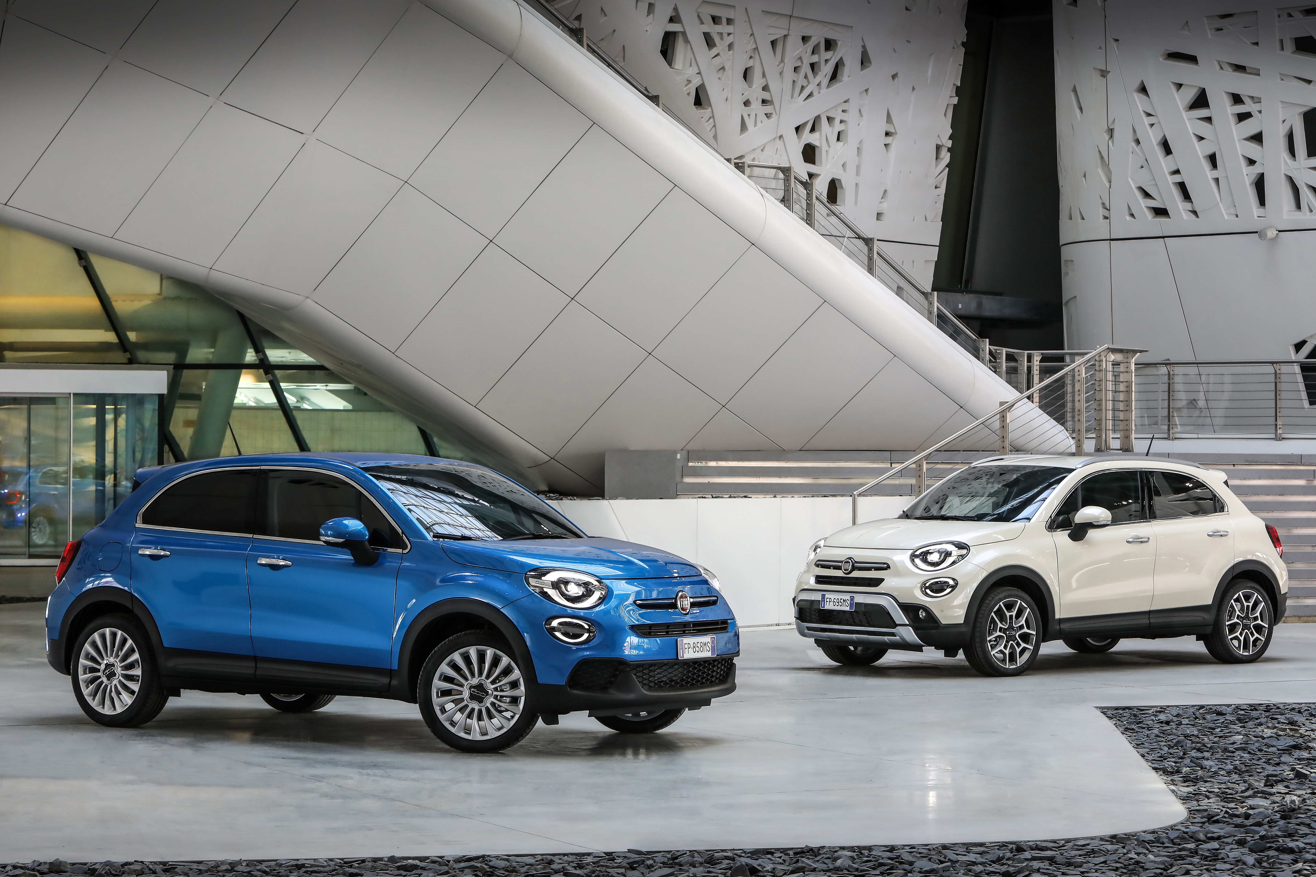 fiat 500x listini fiat chrysler automobiles press. Black Bedroom Furniture Sets. Home Design Ideas
