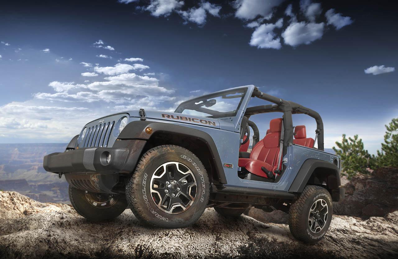 jeep partenaire du roxy pro 2013 communiqu s de presse fiat chrysler automobiles press. Black Bedroom Furniture Sets. Home Design Ideas