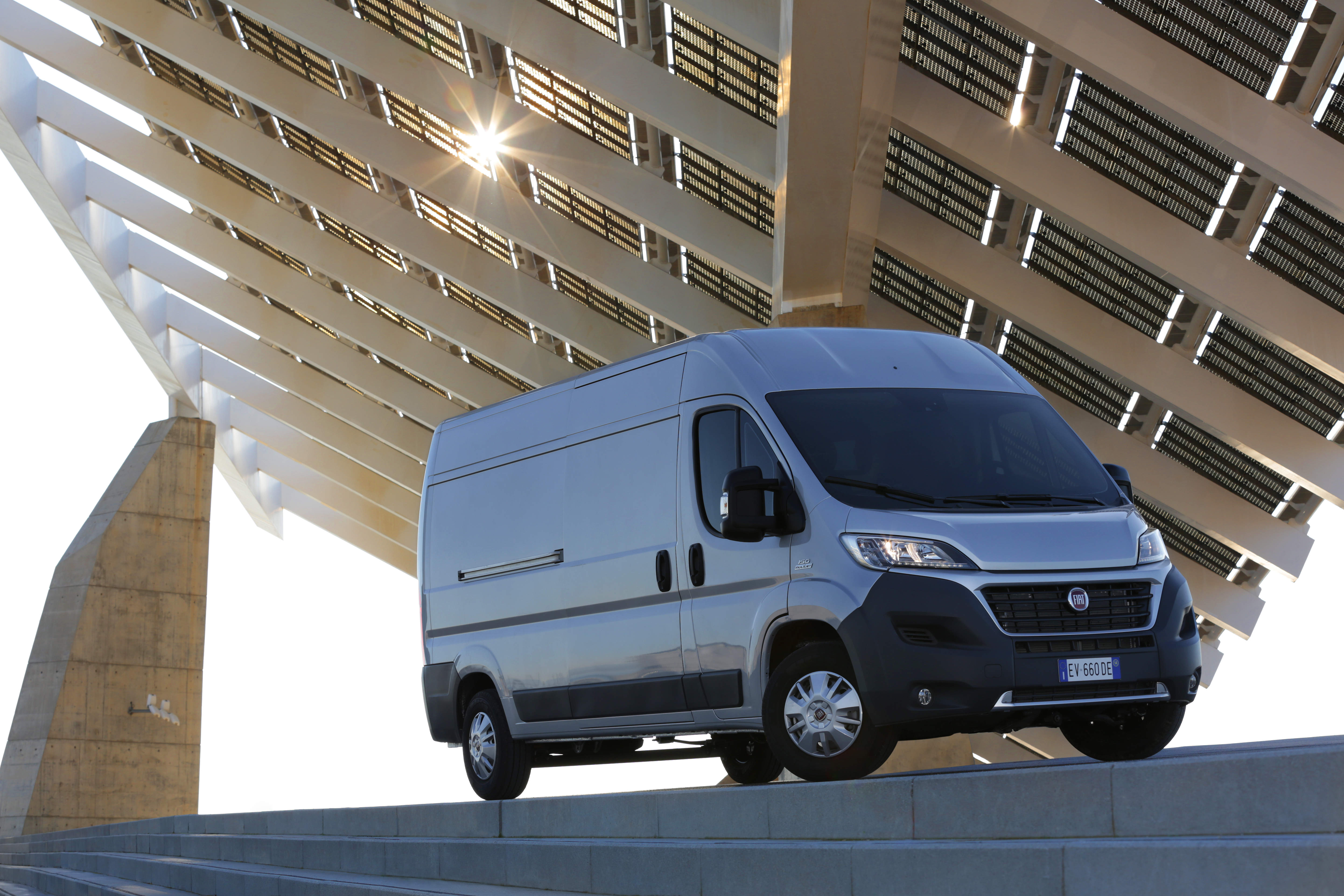 interior multijet and chassis cabin watch ducato maxi in double fiat professional exterior