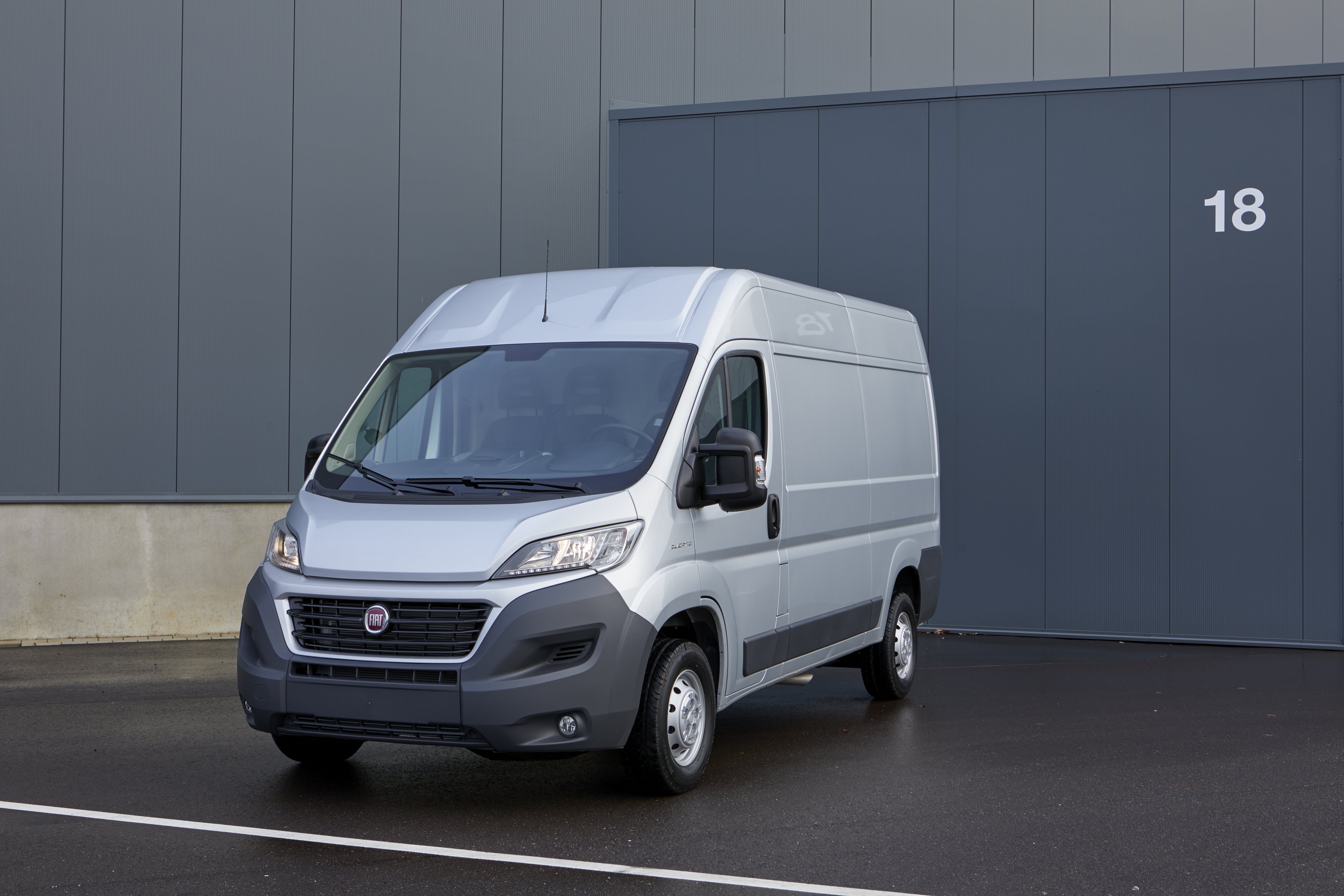 swb professional vehicles guest sherwood used fiat ducato
