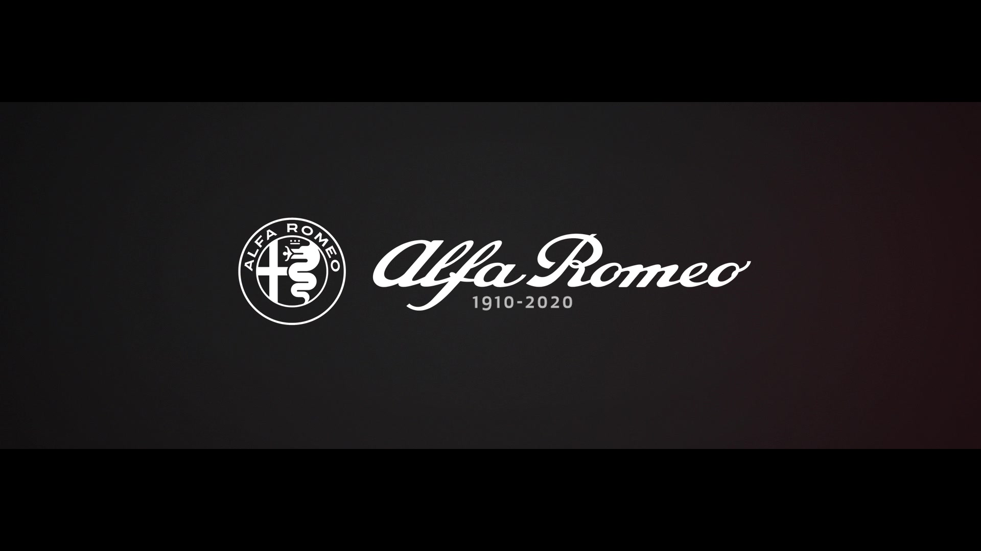 A Historic Celebration: 110 Years of Alfa Romeo
