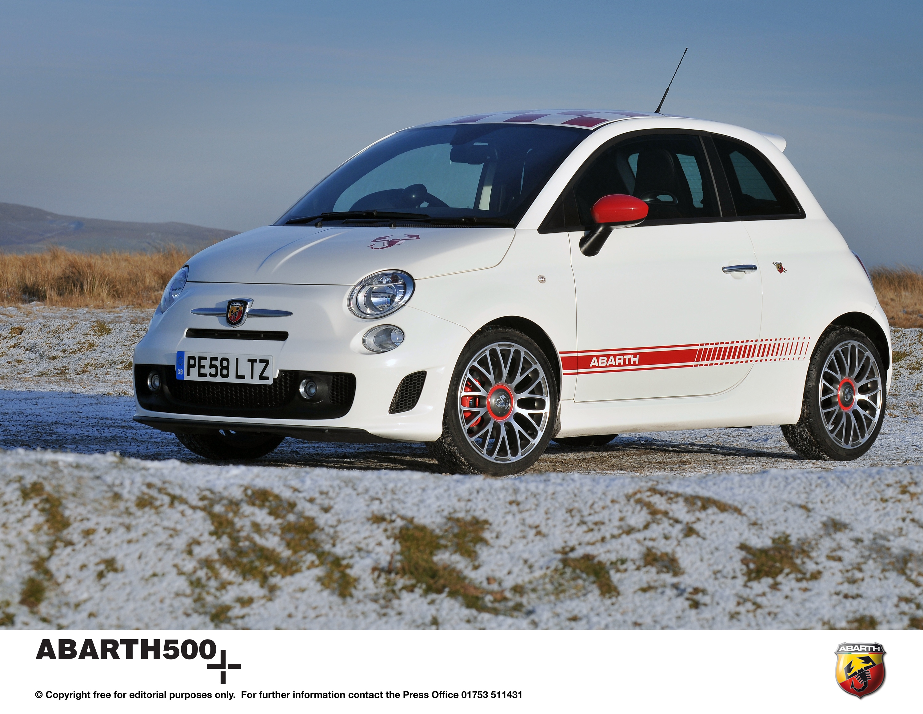 Millionth Fiat 500 Rolls Off The Production Line further 181261 2nd Attempt My Lovely Funk White 500 A together with Fiat 500 Couleur Funk White additionally Topic83 25 further 2. on fiat 500 funk white