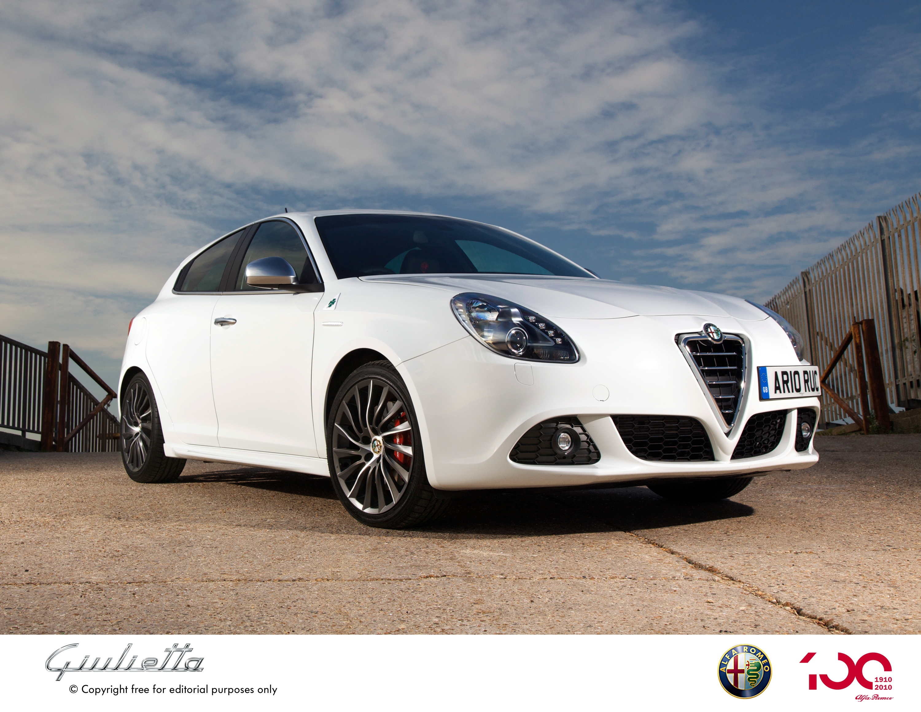 Alfa Giulietta In Uk Press Pack Fiat Group Automobiles Romeo 147 Manual Free Download
