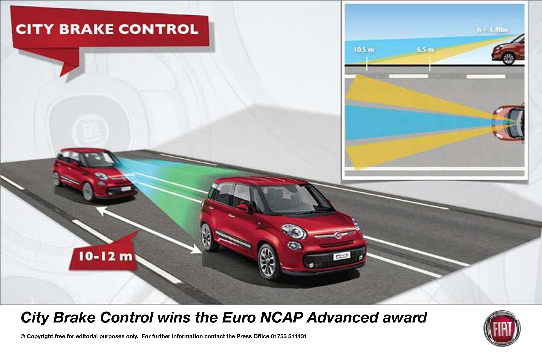 advanced braking system in automobiles pdf