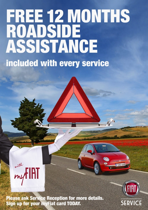 allianz roadside assistance press fiat group automobiles press. Cars Review. Best American Auto & Cars Review