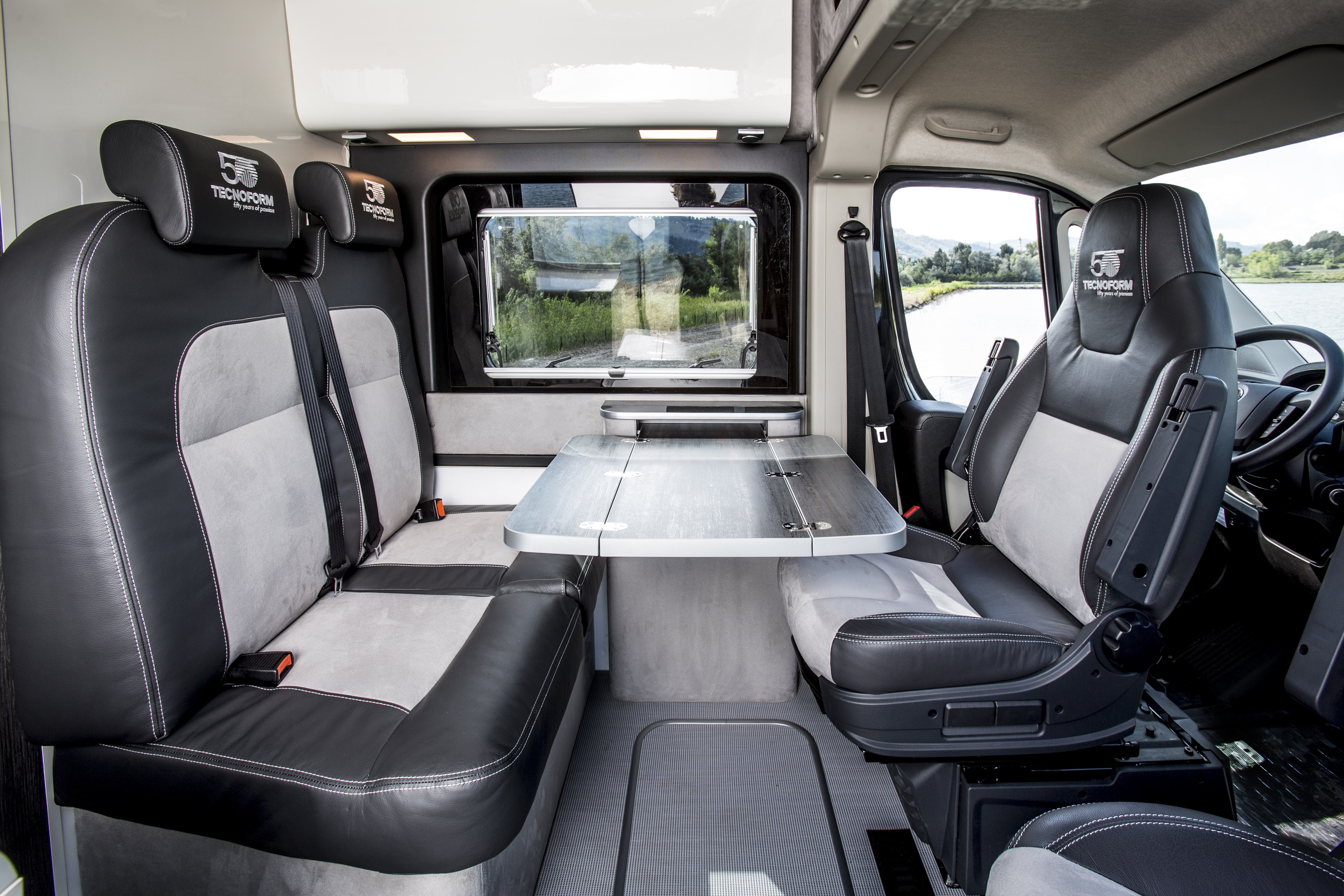 press images the apmp ducato fp inaugural car article its awards professional names year motoring association and in fiat van new of