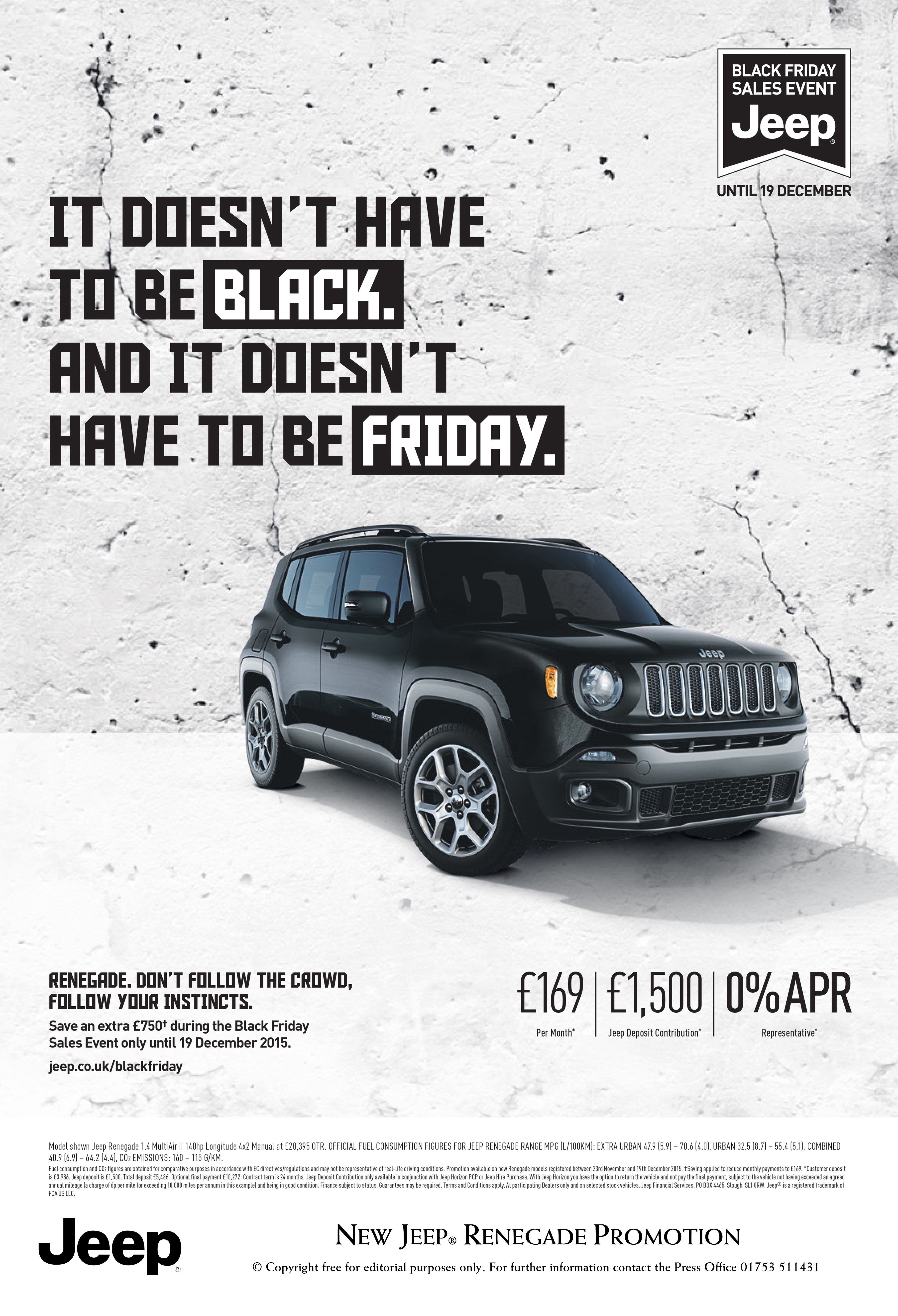category renegade exam img car consumer jeep anniversary new and