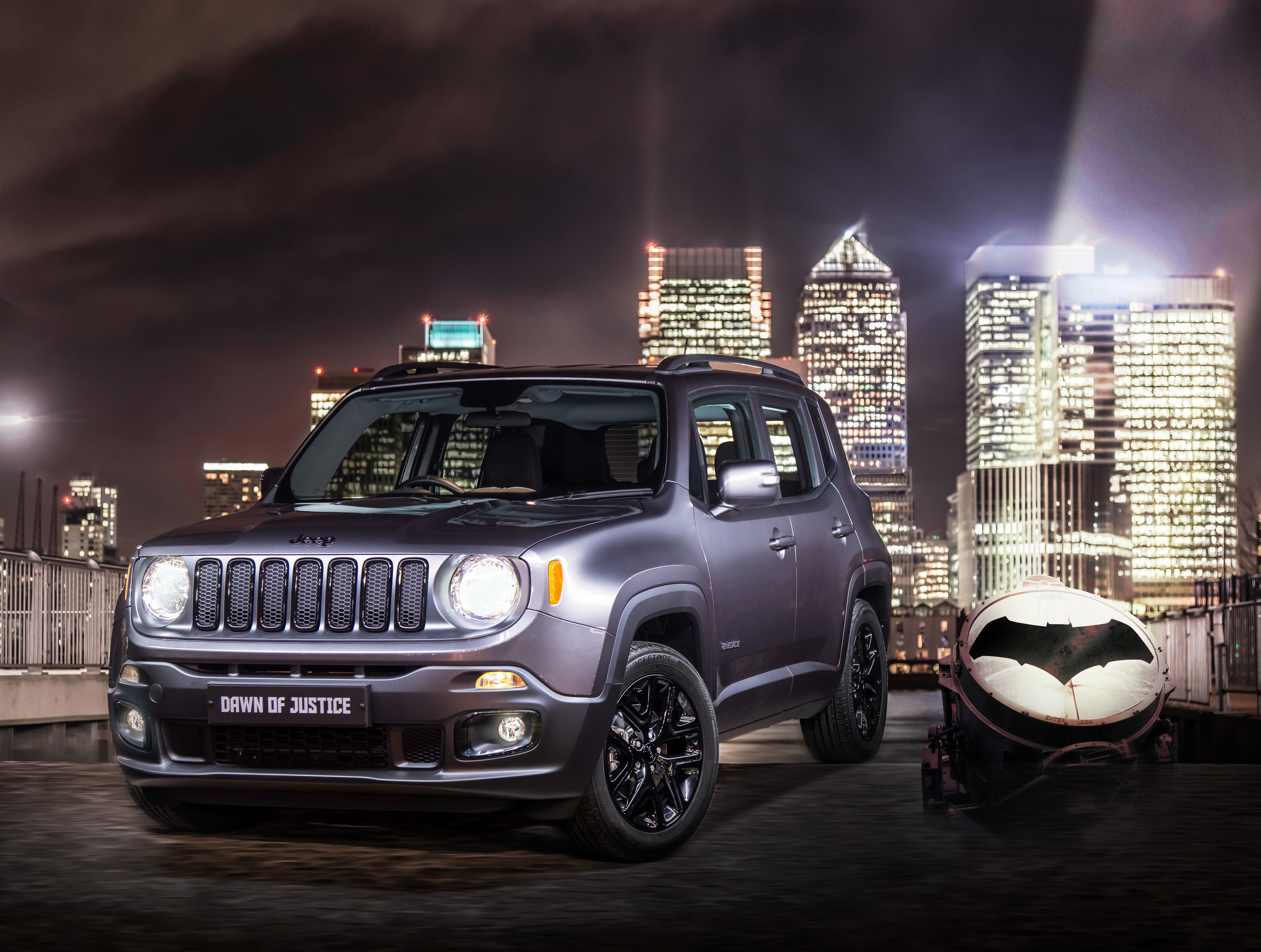renegade jeep bu pictures xx america north limited